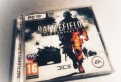 Battlefield 2 Bad Company, Санкт-Петербург