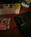 Sony PS4 5.05