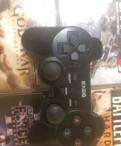 Игры для PS 3. И пульт не оригинал
