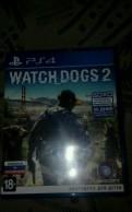 Игра для PS4 Watch Dogs 2