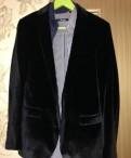 Пиджак Kiton, куртка кожзам мужская цена