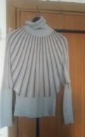 Свадебное платье модель алиса, красивая кофточка оджи