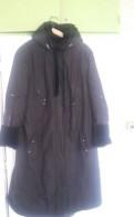 Пальто новое 52-54 р-р, свадебное платье с не очень пышной юбкой