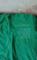 Рубашки mastek интернет магазин, продам майки
