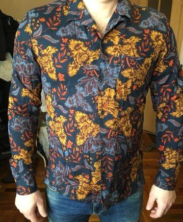 0f96503d67f Купить женскую куртку lacoste на avito