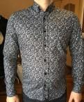 Куртка зимняя мужская распродажа, рубашка мужская