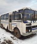 Продам Автобус паз 4234-дизельный д245