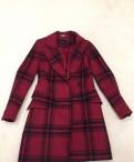 Пальто Karen Millen, норковые шубы маленьких размеров