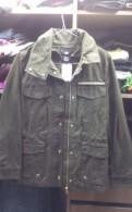 Куртка ветровка новая, норковые шубы елена фурс олимпийский