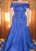 Норковая шуба на сландо, платье вечернее, выпускное или свадебное