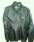 Спортивная куртка adidas, мужской костюм на заказ онлайн
