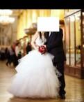 Свадебное платье, свадебные платья трансформеры пышные