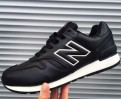 Бампы adidas predator absolado, новые черные кожаные кроссовки с мехом