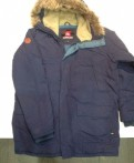Парка quiksilver, мужские свитера норвежскими узорами