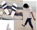 Мужские высокие кроссовки размер, сланцы шлепки пляжные мужские и женские, Санкт-Петербург