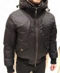 Пуховик Calvin Klein оригинал зима, мужские свитера остин