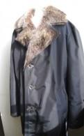 Интернет магазин стильных мужских пиджаков, шуба мужская новая, финская, двусторонняя