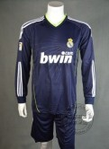 Футбольная форма Реал Мадрида с длинным рукавом, мужской пиджак christian dior