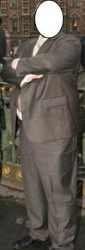 Купить зимний костюм адидас мужской, костюм на рост 170