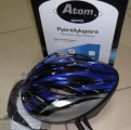 "Вeло-шлемы Atom model ""Sports"" п-во Финляндия"