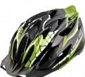 Велосипедный шлем Limar 757 (2 варианта) Велоформа