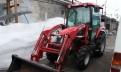 Продается трактор тум 433 2013 г.в