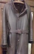 Куртка мужская кожаная мех нат, мужское термобелье vaude с с.т.м