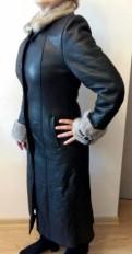 Дубленка, модные женские костюмы с юбкой
