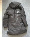 Мужские свитшоты под пиджак, длинная куртка