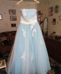 Свадебное, выпускное платье, женский спортивный костюм умбро