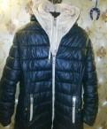 Стильный комбинезон женский вечерний, куртка зима-холодная осень