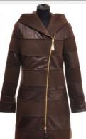 Новое пальто демисезонное, asics штаны купить
