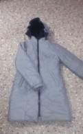 Пуховик, куртка, пальто, купить черные классические брюки