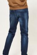 Спортивный костюм philipp plein мужской камуфляжный, джинсы мужские