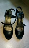 Купить женские кроссовки в интернет магазине со скидкой, босоножки