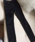 Новые джинсы, спортивные штаны superdry