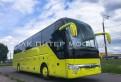 Автобус Yutong 6122 (школьный) 2018 г.в