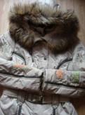 Штаны ястреб украинский пиксель, куртка женская