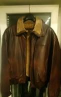 Длинные куртки мужские adidas, мужская куртка seraphin. 58. 60