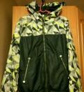 Ветровка, купить кожаную куртку мужскую в интернет магазине