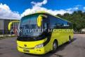 Автобус Yutong 6938 (школьный) 2018 г.в