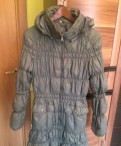 Зимняя куртка Бренд bayonne, штаны для сноуборда женские для высоких