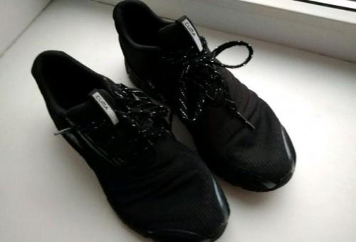 9b77fa144 Брендовая женская обувь олх, кроссовки Adidas Climacool, Выборг ...