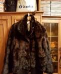 Штаны для сноуборда burton женские, женский норковый полушубок (куртка) 46-48р