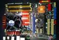 Материнская плата Asus P5K PRO 4 PCI-E 4Gb E5600