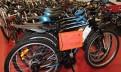 Горный велосипед дисковый двухподвес гарантия