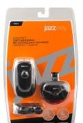 Комплект вело-фонарей (светодиоды) JazzWay