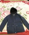 Мужская куртка, мужская одежда из южной кореи