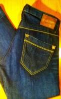Интернет магазин модной недорогой мужской одежды, джинсы Pepe geans w30-31L30, новые. Тунис