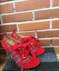 Тапочки войлочные женские, женские ботинки Paolo Conte